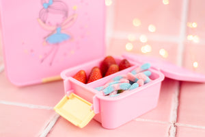 Little Lunch Box Co | Bento 2 - Fairy