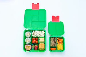 Little Lunch Box Co - Bento 5 - Monster - PRE-ORDER NOW! - phunkyBento