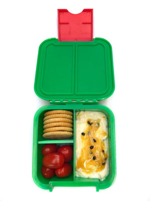 Little Lunch Box Co - Bento 2 - Monster - phunkyBento