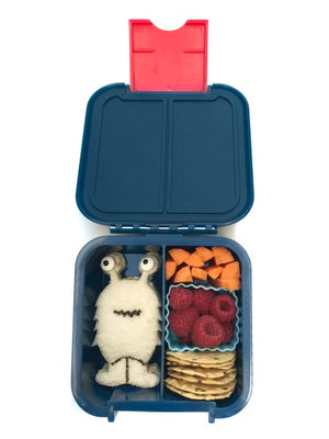 Little Lunch Box Co - Bento 2 - Space - phunkyBento