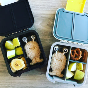 Little Lunch Box Co - Bento 2 - Superhero - phunkyBento