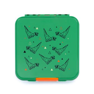 Little Lunch Box Co | Bento 5 - T-Rex