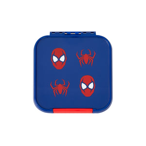 Little Lunch Box Co - Bento 2 - Spider - PRE-ORDER NOW! - phunkyBento
