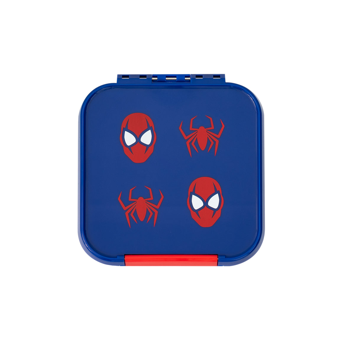 Little Lunch Box Co - Bento 2 - Spider - phunkyBento