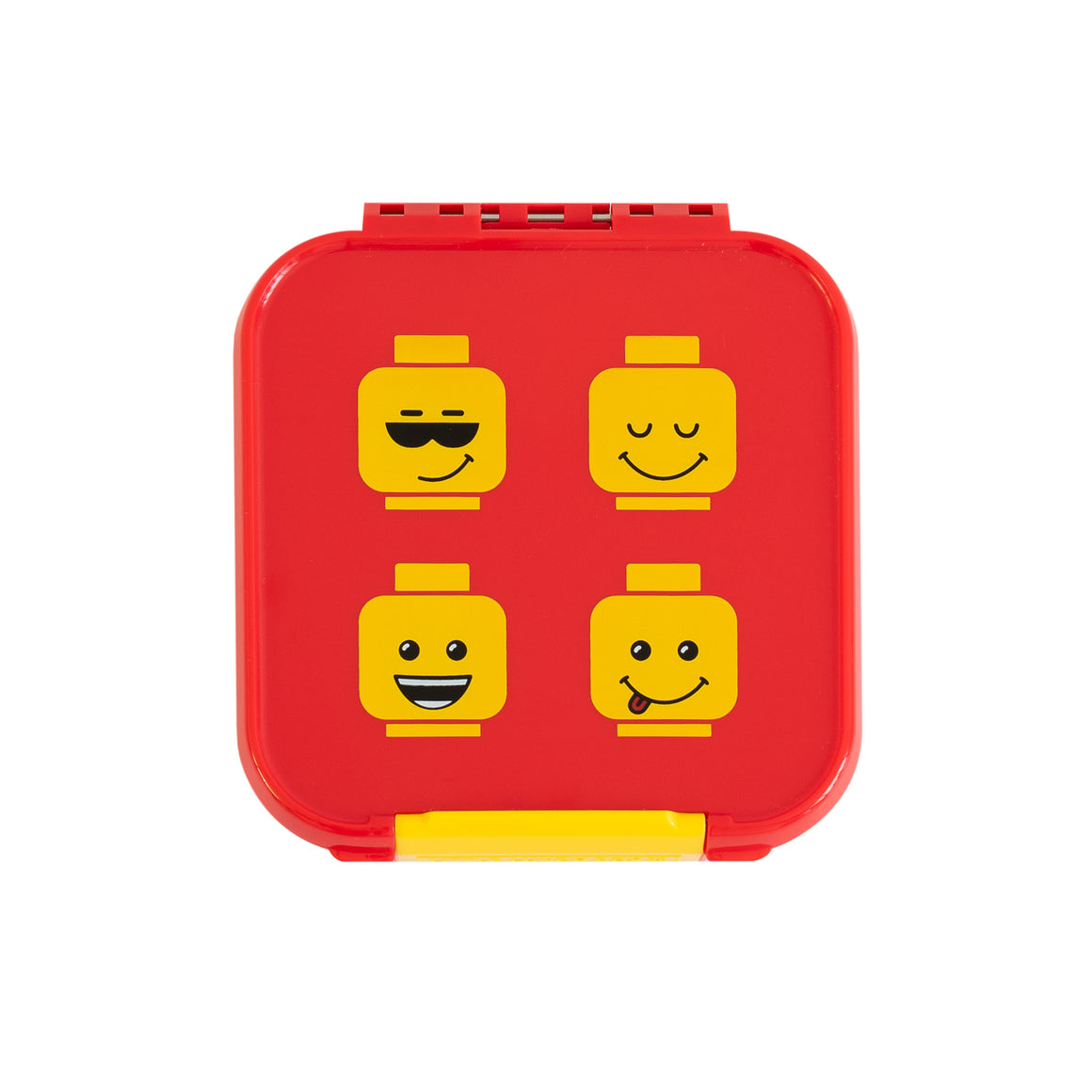 Little Lunch Box Co - Bento 2 - Faces  ** PRE-ORDER NOW **