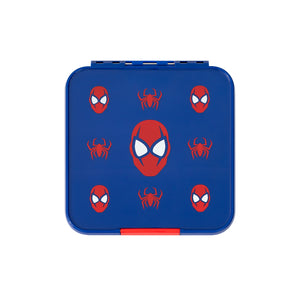Little Lunch Box Co - Bento 5 - Spider - phunkyBento