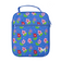 MontiiCo Insulated Lunch Bag - Petals