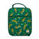 MontiiCo Insulated Lunch Bag - Tiger