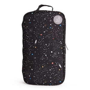 Love Mae | Cooler Bag with Ice Brick - Space Adventure