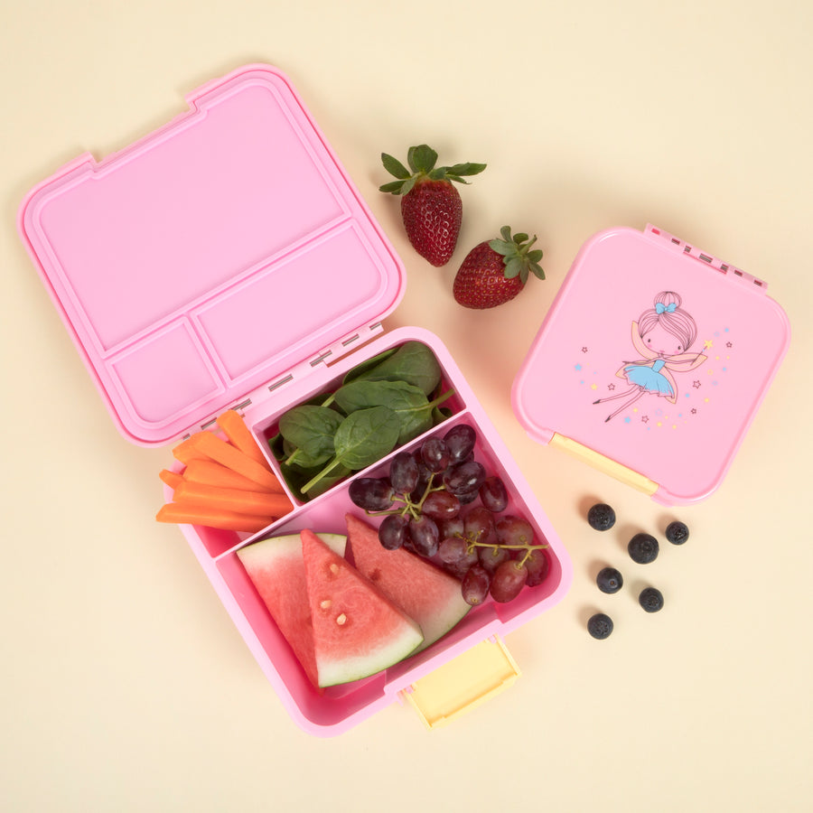 Little Lunch Box Co | Bento 3 - Fairy
