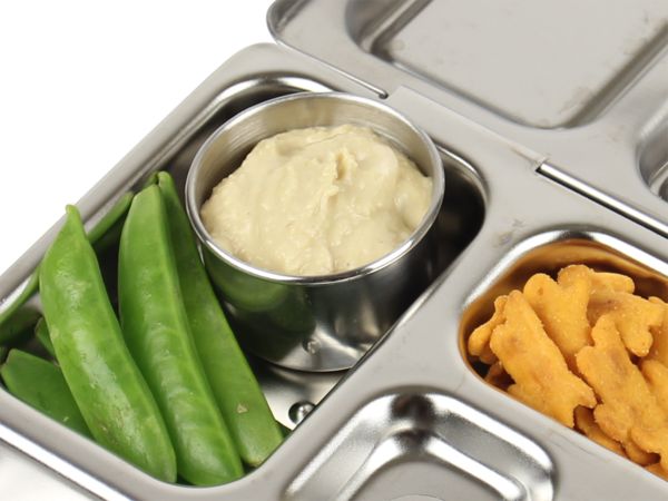 PlanetBox Little Dipper - phunkyBento