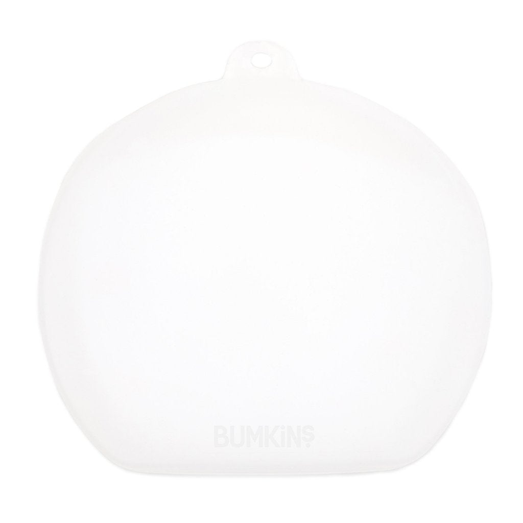 Bumkins Silicone Stretch Lid (Lid Only) - phunkyBento
