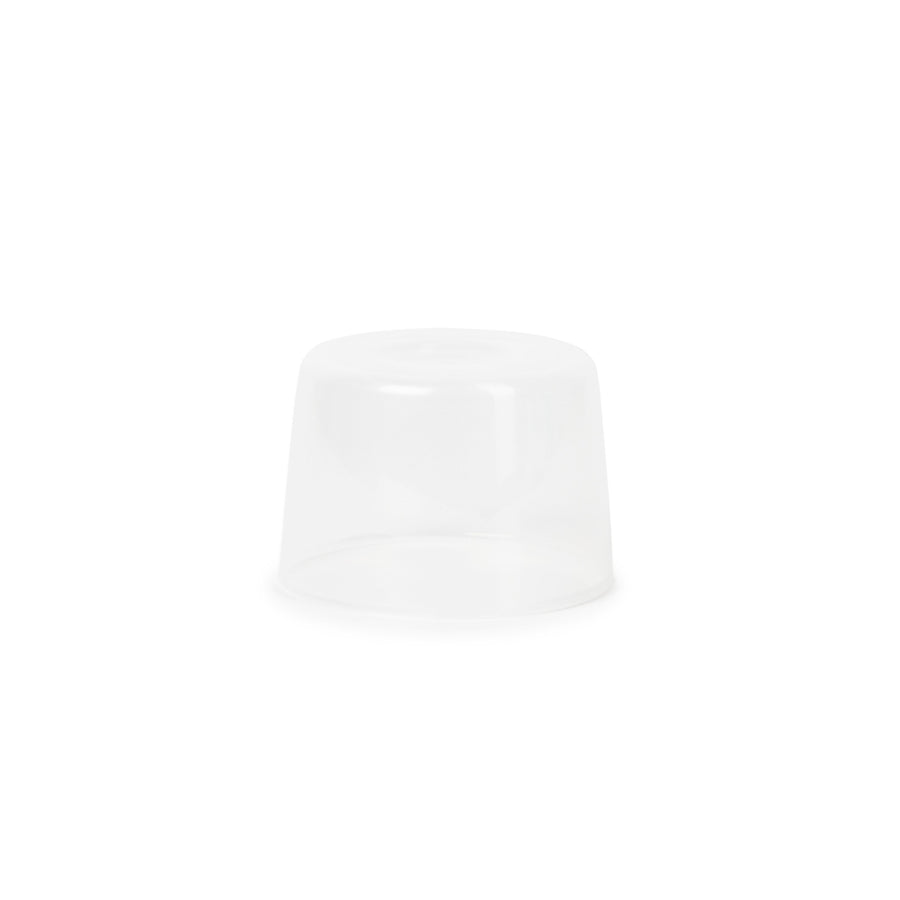 Subo Replacement Cap - Clear