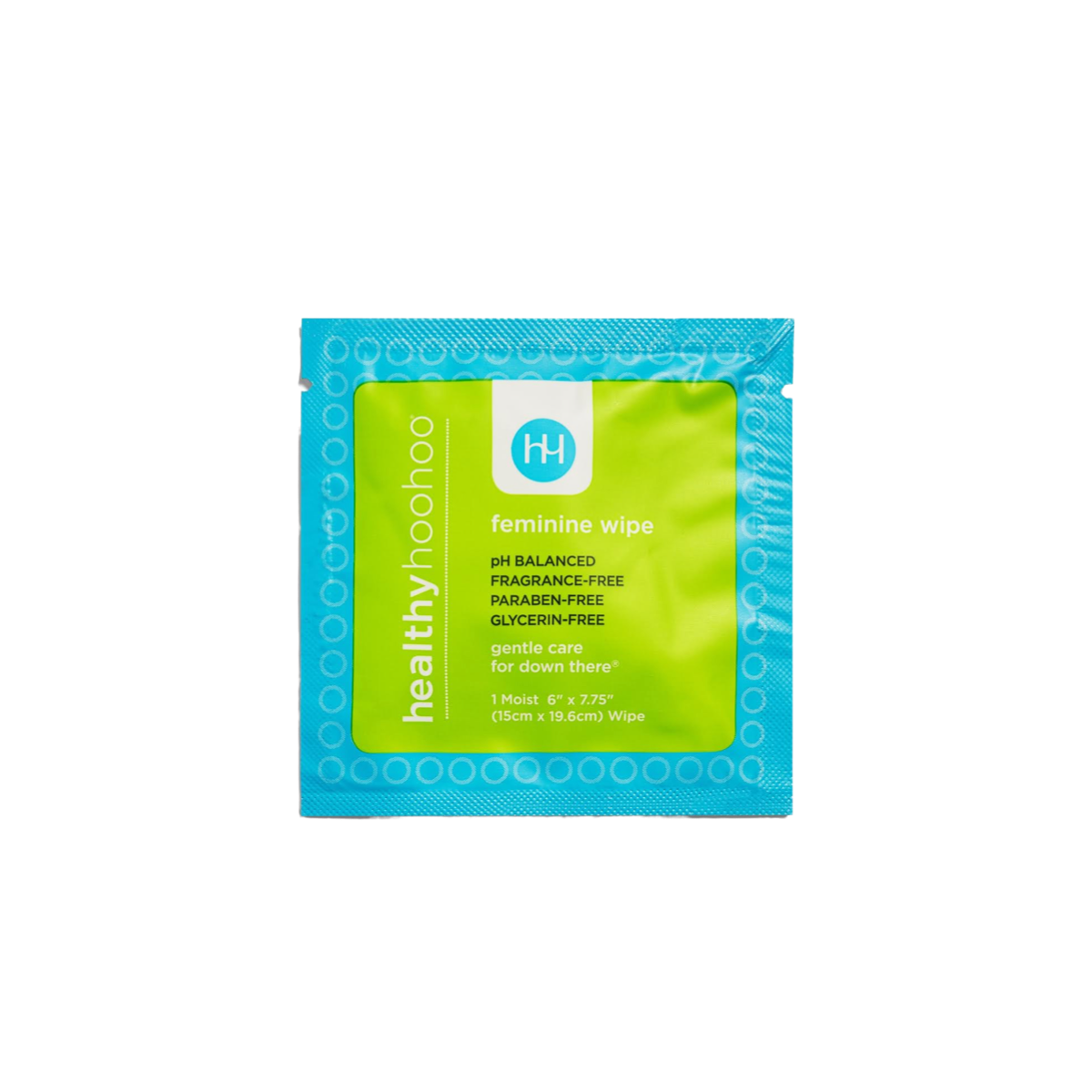 healthy-hoohoo-natural-feminine-wipes-hygiene-green-beauty