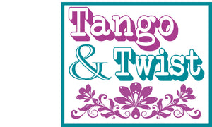 Tango & Twist New Look