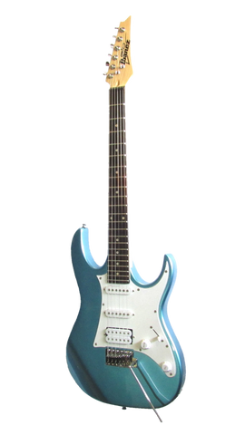 Ibanez electric guitar GRX40-MLB