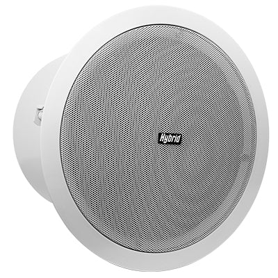 Hybrid CH8B ceiling Speaker 8Ohm or 70V/100V