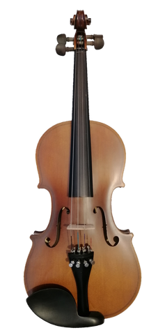 Sonata student violin outfit JYVLE-900 various sizes 4/4,3/4,1/2 & 1/4