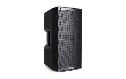 "Alto TS312 12"" 2 way powered speaker"
