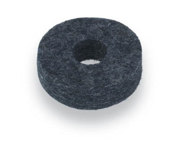 Gibraltar Cymbal Felt Small priced per each