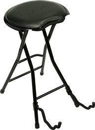 Ibanez guitar stool/throne- IMC50FS