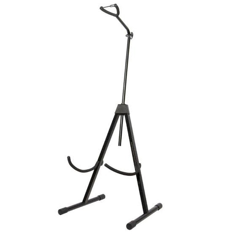 On Stage Cello stand CS7201
