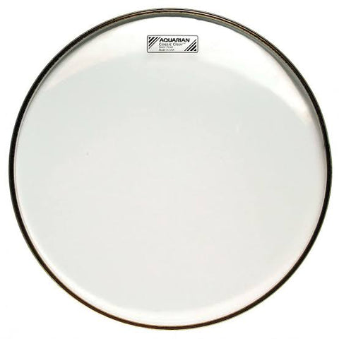 Aquarian Snare Bottom Drumhead 14""