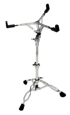 Reliance Snare Stand Heavy Duty