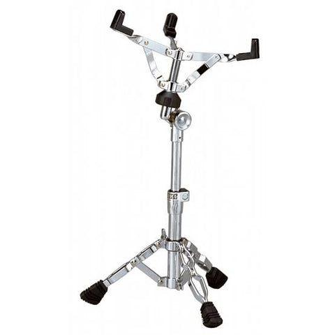 Tama Heavy Duty Roadpro Snare Stand HS70WN