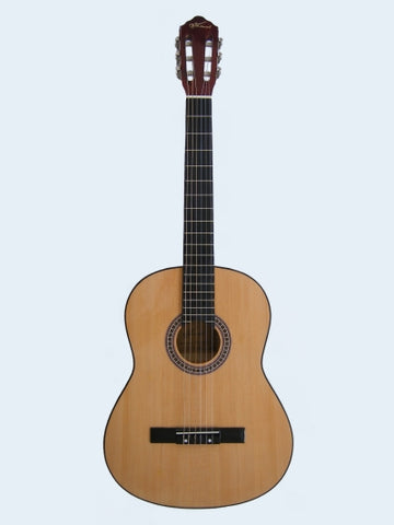 "Maxwell 39"" full size classical guitar- MX-C39ST"