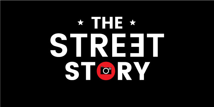 The Street Story' ultimate street photography competition – MeriDeewar
