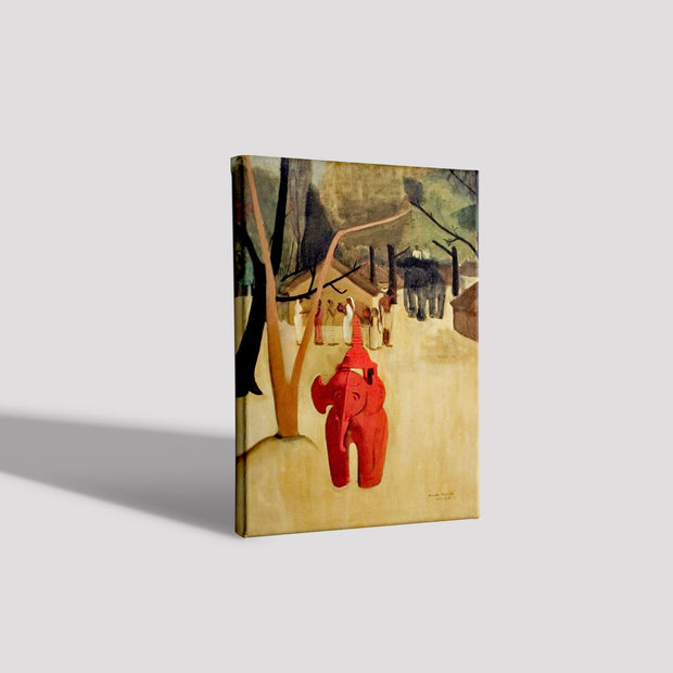 Buy painting for living room,Buy painting for home decor,buy online goddess painting, Best online painting sites in India,Best online painting sites in Pune,online painting in Baner,painting in Pune,online painting in India,Amrita Sher-Gil paintings,buy Amrita Sher-Gil painting online.