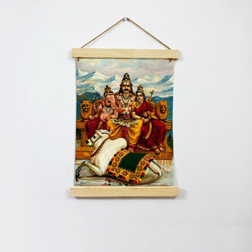 Buy painting for living room,Buy painting for home decor,buy online goddess painting, Best online painting sites in India,Best online painting sites in Pune,online painting in Baner,painting in Pune,online painting in India,raja ravi varma paintings,buy raja ravi varma painting online.