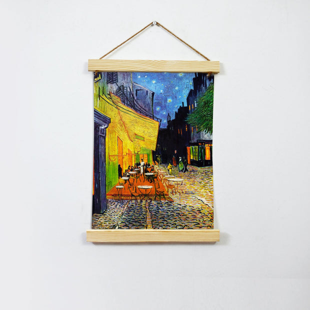 Buy painting for living room,Buy painting for home decor,buy online goddess painting, Best online painting sites in India,Best online painting sites in Pune,online painting in Baner,painting in Pune,online painting in India,Van Gogh paintings,buy Van Gogh painting online.