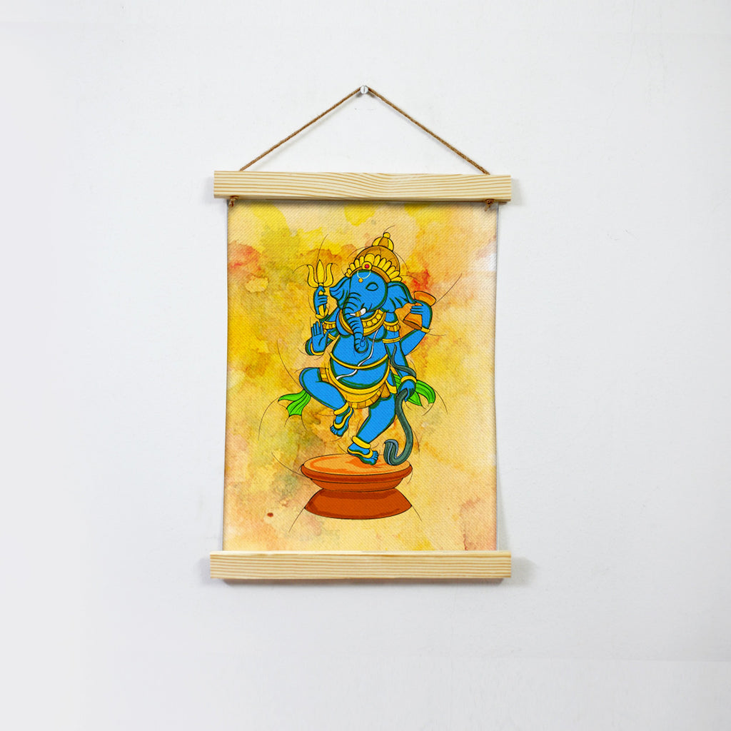 Buy painting for living room,Buy painting for home decor,buy online goddess painting, Best online painting sites in India,Best online painting sites in Pune,online painting in Baner,painting in Pune,online painting in India,Ganesha Canvas paintings,buy Ganesha Canvas painting online.