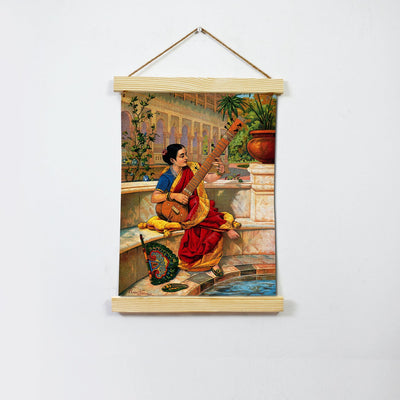 Buy painting for living room,Buy painting for home decor,buy online goddess painting, Best online painting sites in India,Best online painting sites in Pune,online painting in Baner,painting in Pune,online painting in India,raja ravi varma paintings,buy raja ravi varma painting online,