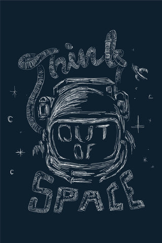 Think-out-of-space_ poster