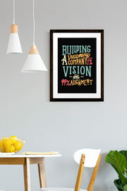 Vision _ poster