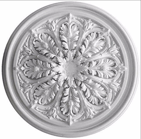 VC22 - The Belgrave - Vintage Ceiling Rose