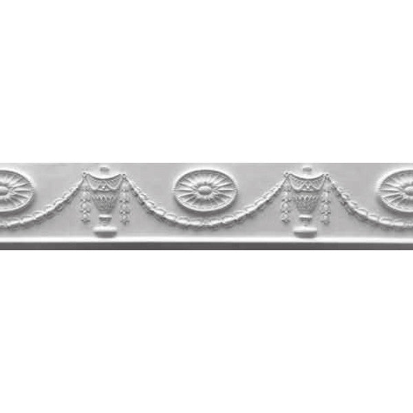 WF02 - Wall Frieze