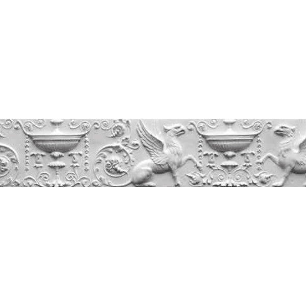 WF03 - Wall Frieze