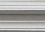 C205 - Small Scottish Run - Cornice