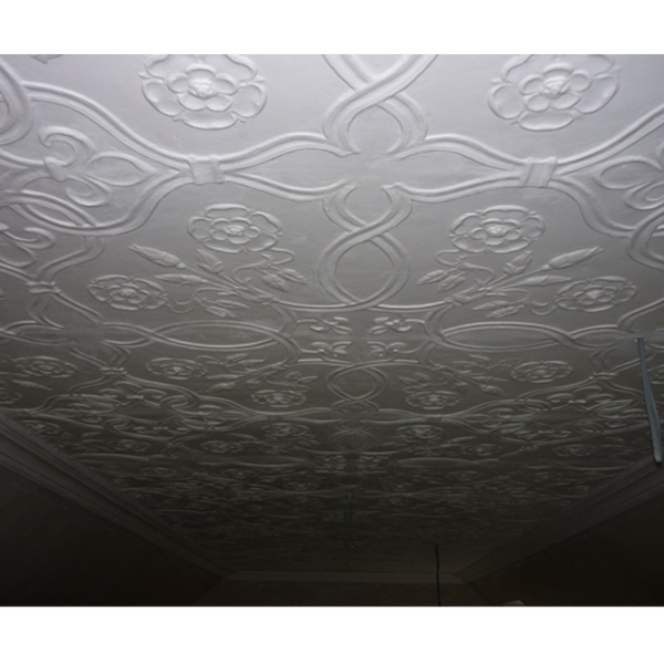CP2 - Ceiling Plate