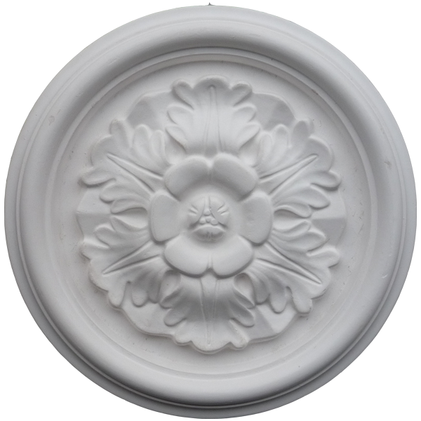 CR1 - Ceiling Rose