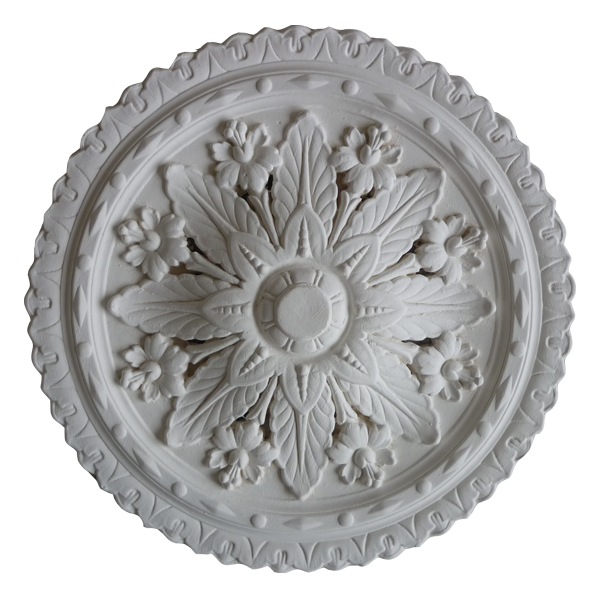 CR100 - Ceiling Rose
