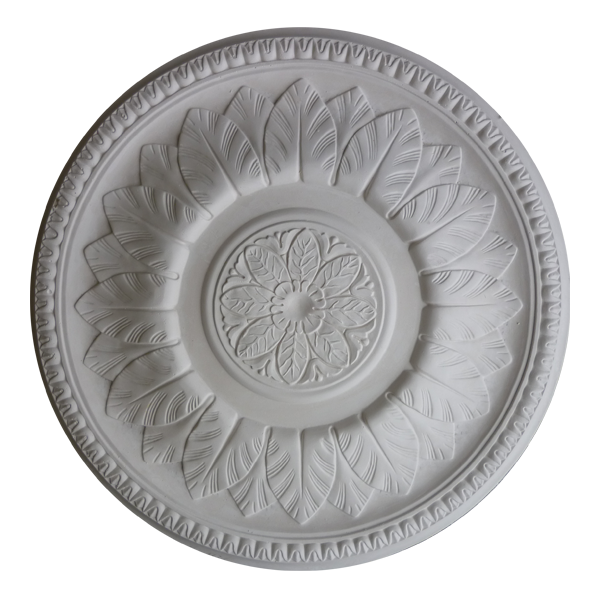 CR106 - Ceiling Rose