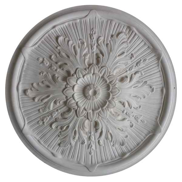CR109 - Ceiling Rose