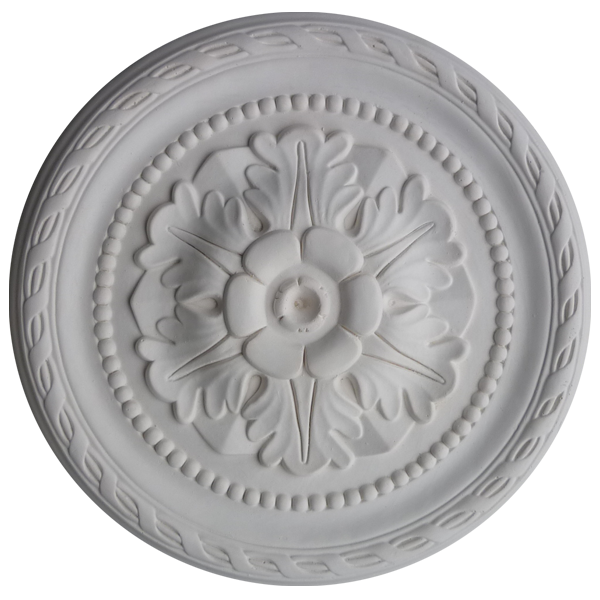 CR10 - Ceiling Rose