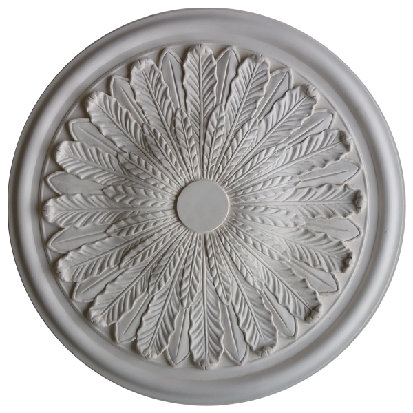 CR115 - Ceiling Rose
