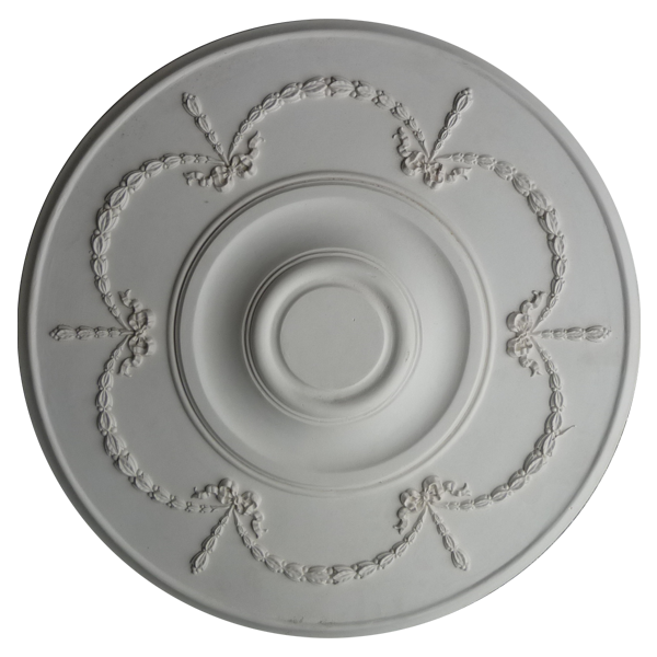 CR118 - Ceiling Rose